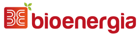 Bioenergia Logo